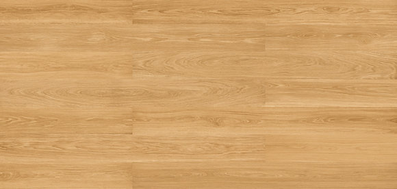 Wicanders. Wood Essence. Classic Prime Oak.