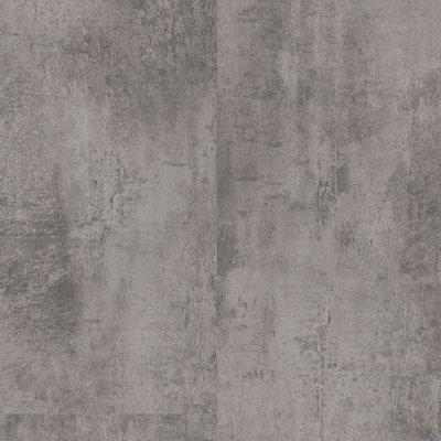 PERGO Серый Бетон L0218-01782