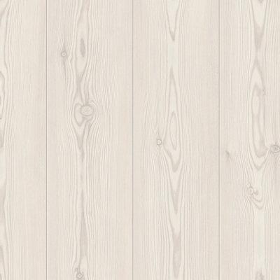 PERGO Белая Сосна, Планка L0205-01772