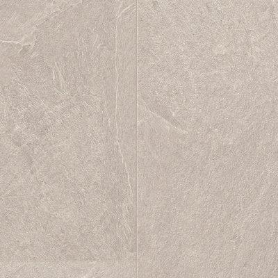 PERGO Сланец Альпака L0220-01781