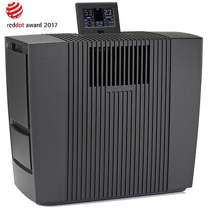 Мойка воздуха Venta LW60T WiFi черный