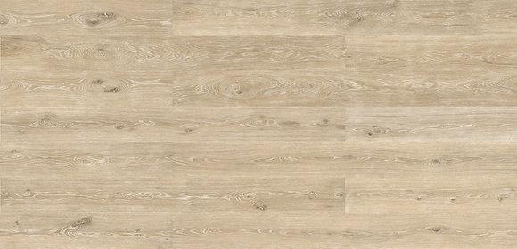 Wicanders. Wood Essence. Washed Highland Oak.