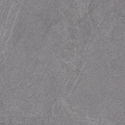 PERGO Сланец Светло-Серый L0220-01780