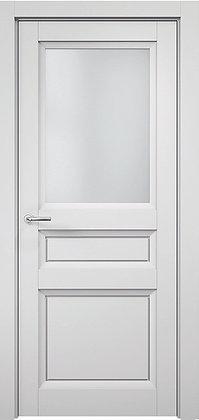 Unico doors.OPERA