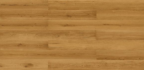 Wicanders. Wood Essence. Country Prime Oak.