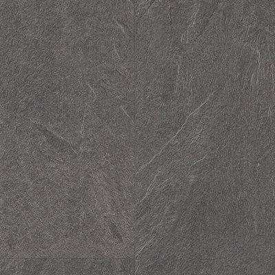 PERGO Сланец Средне-Серый L0220-01779