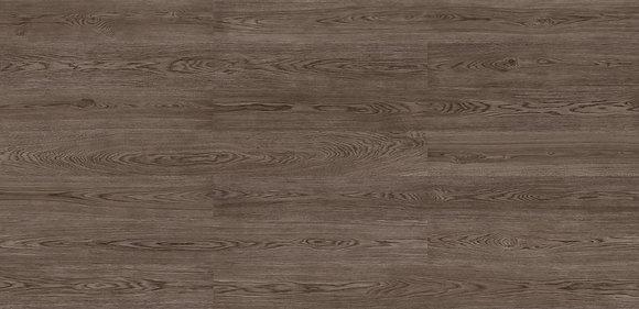 Wicanders. Wood Essence. Coal Oak.