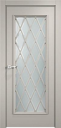 Unico doors. FLORENCIA