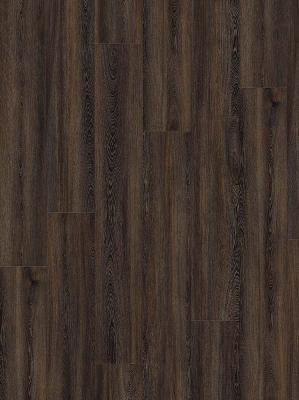 Moduleo. Transform. ETHNIC WENGE 28890