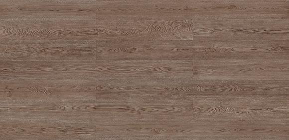 Wicanders. Wood Essence. Nebula Oak.