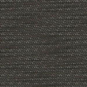 Bolon Artisan Coal
