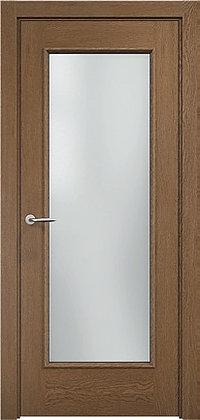 Unico doors. NOCE