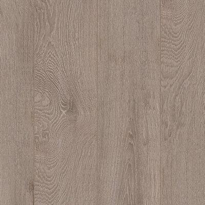 PERGO Дуб Темно-Серый, Планка L0205-01770