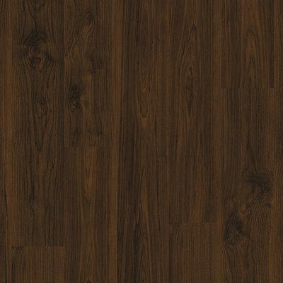 PERGO Орех Темный L1301-03441