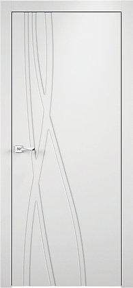 Unico doors. COLORE DESIGNE