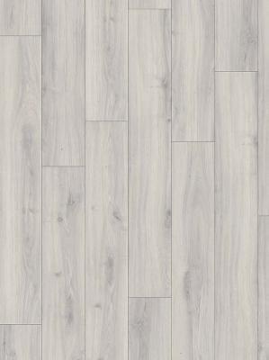 Moduleo. Select. Classic Oak 24125
