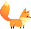 Fox_Facing%20Left_edited.png