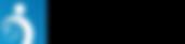 short_opaque_black.png