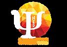 Logo_NEP_transparente3-01.png