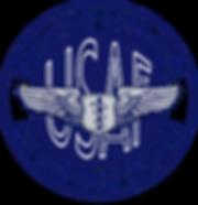 Logo_original_upscaled_illustration_x4.p