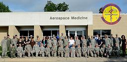 team_aerospace_edited.jpg