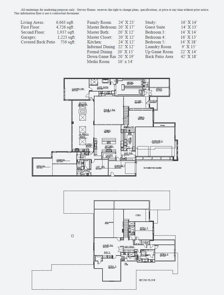 Lakehurst-Floorplan_edited.jpg