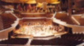 Berliner Philharmonie.jpg