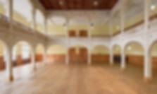 Villa Elisabeth.jpg