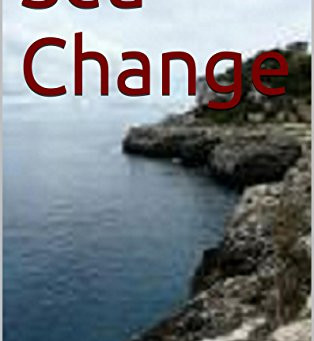 Book Review: Sea Change