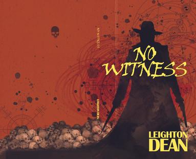 No Witness Full Cover