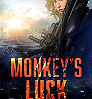 Review: Monkey's Luck