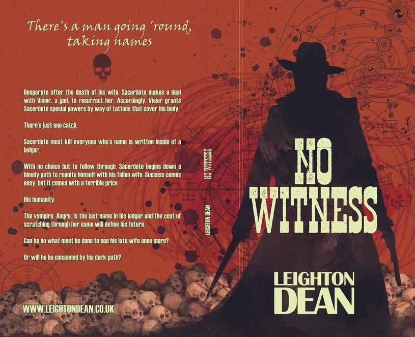 No.Witness.Paper.Back.Cover.01.jpg