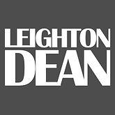 Leighton Dean Logo