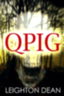 QPIG Promo Cover
