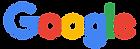 logo-google-png-2017.png