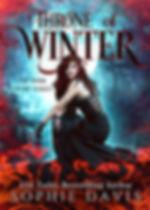 Throne of Winter_Sophie DavisFINAL.jpg