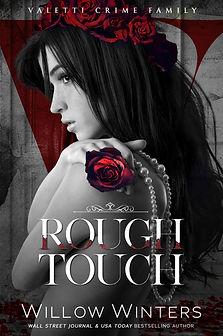 ROUGH_TOUCH_VALETTI copy.jpg