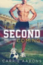 SecondComing_Amazon.jpg