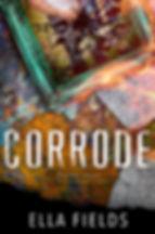 corrode.jpg
