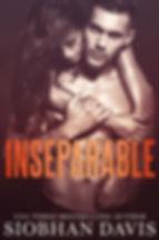 inseparable.jpg
