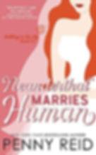 marries human.jpg