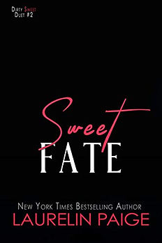 sweet fate.jpg