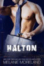 BAM - Halton - ebook.jpg
