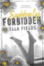 suddenly forbidden.jpg