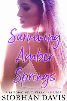 surviving amber springs.jpg