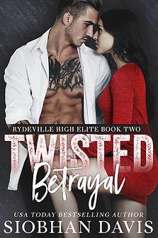twisted betrayal.jpg