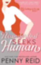 seeks human.jpg