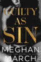 guilty as sin.jpg
