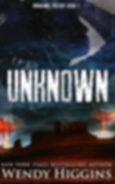 UnknownCover2HighRes.jpg
