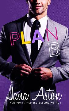 Plan-B-JA-ebook.jpeg